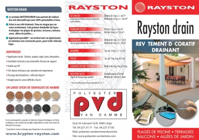 Triptique RAYSTON DRAINPVD-page-001 (1).jpg