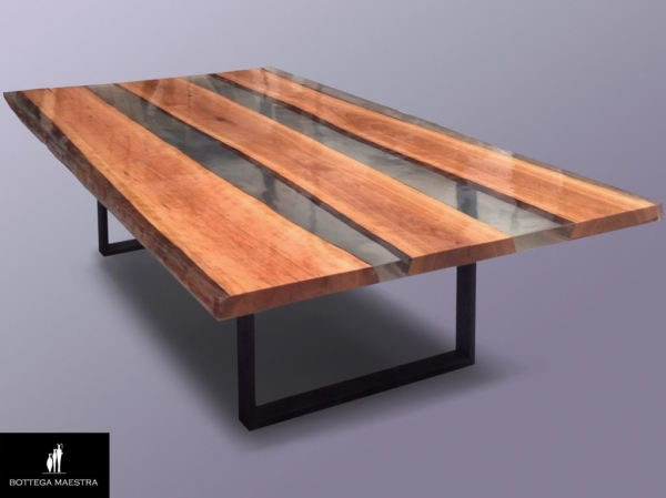TABLE EPOXY TABLE.jpg