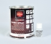 Mastic Carbo Spray + Durc. Mec  0.820 Kg - Polyester Van Damme