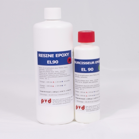 resine-epoxy-EL90-grand.jpg