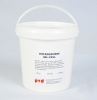 Microsphere Sil-Cell 100 Gr - Polyester Van Damme