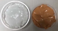 SILICONE  PATE1.jpg