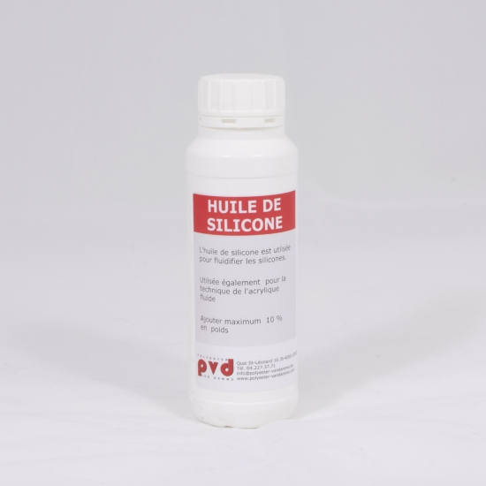 huile-silicone-.jpg